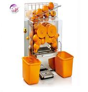 Orange Extractor | Kitchen Appliances for sale in Lagos State, Ikeja