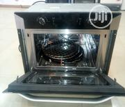 Three In One Micro Wave | Kitchen Appliances for sale in Lagos State, Lagos Mainland