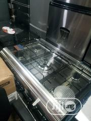 Five Burner Gas Cooker   Kitchen Appliances for sale in Lagos State, Lagos Mainland