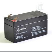 Cctv CCTV Power Supply Box DC 12V.   Accessories & Supplies for Electronics for sale in Lagos State, Ikeja