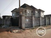 Urgent Sale: Brand New Six Bedroom Duplex For Sale | Houses & Apartments For Sale for sale in Edo State, Ikpoba-Okha