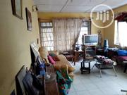 For Lease:3br Duplex With BQ For Office | Commercial Property For Rent for sale in Lagos State, Shomolu