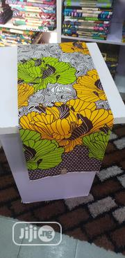Ankara Fabrics | Clothing for sale in Lagos State, Ikeja