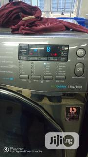 Laundry Services | Cleaning Services for sale in Lagos State, Lekki Phase 1