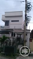5 Bedroom Fully Detached Duplex | Houses & Apartments For Sale for sale in Lekki Phase 1, Lagos State, Nigeria
