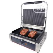 High Quality Shawamar Toaster Single   Kitchen Appliances for sale in Lagos State, Ikeja