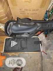 Saxophone Bag | Musical Instruments & Gear for sale in Lagos State, Ojo