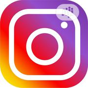 Learn How To Grow Instagram   Classes & Courses for sale in Lagos State, Lagos Mainland