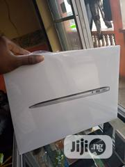 New Laptop Apple MacBook Air 8GB Intel Core i5 SSD 128GB | Computer Hardware for sale in Oyo State, Oluyole