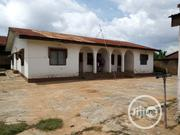 2 Units Of 2bedroom Flat & 3bedroom Flat With 2unit Of Room & Parlour | Houses & Apartments For Sale for sale in Ondo State, Akure