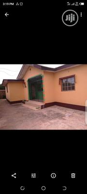 A Block Of 2flats Ensuite Rooms At Ipaja For Sale | Houses & Apartments For Sale for sale in Lagos State, Ipaja