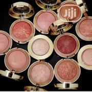 Milani Baked Blush | Makeup for sale in Lagos State, Ikeja