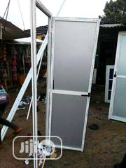 Aluminium Door | Doors for sale in Abia State, Aba South