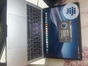 Laptop Apple MacBook Pro 8GB Intel Core i5 SSHD (Hybrid) 500GB | Laptops & Computers for sale in Lagos State, Ikeja