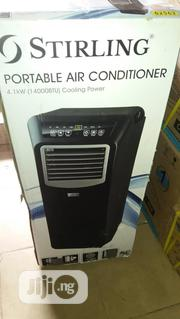 Portable Standing Air Condition | Home Appliances for sale in Lagos State, Ojo