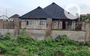 4 Bedroom Bungalow All Ensuiteensuite and Well Fenced for Sale | Houses & Apartments For Sale for sale in Ondo State, Akure