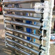 Reverse Osmosis Machine For Purification | Plumbing & Water Supply for sale in Lagos State, Lekki Phase 1