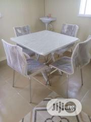 Restaurant Table and Chair | Furniture for sale in Lagos State, Maryland