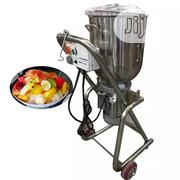 High Quality Commercial Blender | Restaurant & Catering Equipment for sale in Enugu State, Enugu