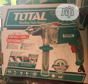 Total Impact Drill 1010w | Electrical Tools for sale in Lagos State, Lagos Island