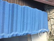 Mango Roofing Sheet In Benin | Building & Trades Services for sale in Lagos State, Ajah