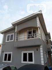 Block Of 4 Unit Of 2 Bedroom Flat For Sale Addo Badore Road, Ajah   Houses & Apartments For Sale for sale in Lagos State, Ajah