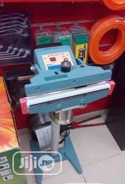 Pendel Sealing Machine | Manufacturing Equipment for sale in Lagos State, Ojo