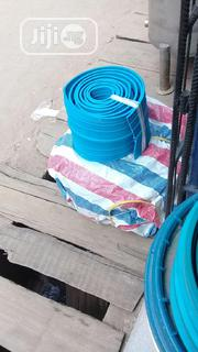 Quality Water Bar | Plumbing & Water Supply for sale in Lagos State, Lekki Phase 1
