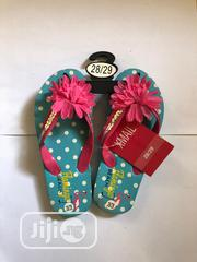 Xmail Slippers   Shoes for sale in Lagos State, Ajah