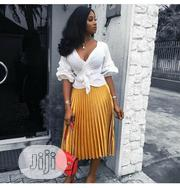 Beautiful Wrap Tops | Clothing for sale in Lagos State, Lekki Phase 1