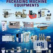 Packaging Machine Equipments | Manufacturing Equipment for sale in Lagos State, Lekki Phase 1