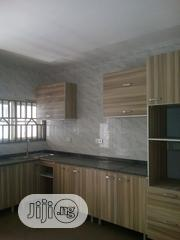 Newly Renovated 3bedroom Flat For Rent | Houses & Apartments For Rent for sale in Lagos State, Lekki Phase 2
