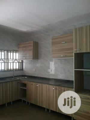 Newly Renovated 3bedroom Flat For Rent
