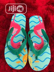 Flamingo Slippers   Shoes for sale in Lagos State, Ajah
