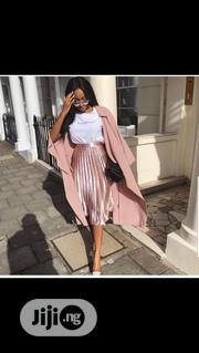 Pleated Skirt   Clothing for sale in Lagos State, Lekki Phase 1