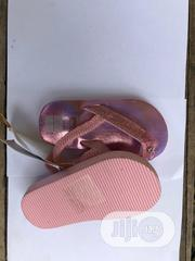 Pink Sandals   Shoes for sale in Lagos State, Ajah