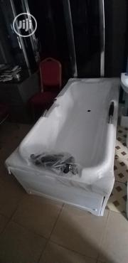 High Quality Executive Bath Tubs With Acrylic Body | Plumbing & Water Supply for sale in Abuja (FCT) State, Dei-Dei