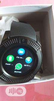 Let Talk Business | Smart Watches & Trackers for sale in Oyo State, Ido