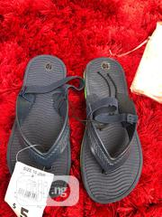 Slip-on For Boys   Shoes for sale in Lagos State, Ajah