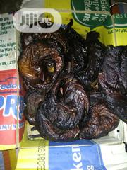 Smoked Catfish | Meals & Drinks for sale in Kwara State, Ilorin South