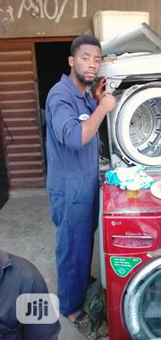 V.Tech Global | Repair Services for sale in Lagos State, Surulere