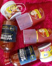Final Remedy For Stubborn Skin | Skin Care for sale in Lagos State, Agege