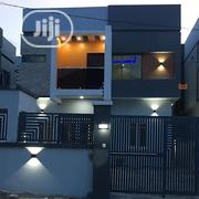 For Sale: 4 Bedroom Fully Detached Duplex | Houses & Apartments For Sale for sale in Lagos State, Ajah