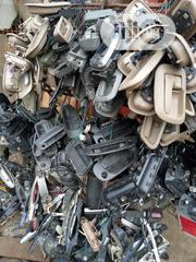 Door Handle For All Cars | Vehicle Parts & Accessories for sale in Lagos State, Mushin
