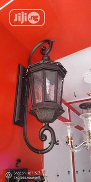 Modern Design Outdoor Light | Home Accessories for sale in Lagos State, Ojo