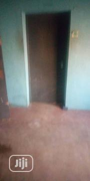 2 Bedroom Flat To Let | Houses & Apartments For Rent for sale in Anambra State, Awka