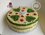Yummy Buttercream Cake | Party, Catering & Event Services for sale in Lagos State, Lagos Mainland
