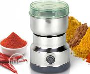 Nima Grinders | Kitchen Appliances for sale in Lagos State, Lagos Mainland