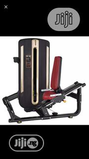 Abs Commercial Machine | Sports Equipment for sale in Rivers State, Port-Harcourt