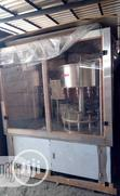 Bottle Water Machine   Manufacturing Equipment for sale in Ojo, Lagos State, Nigeria